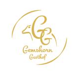Pension Gemshorn